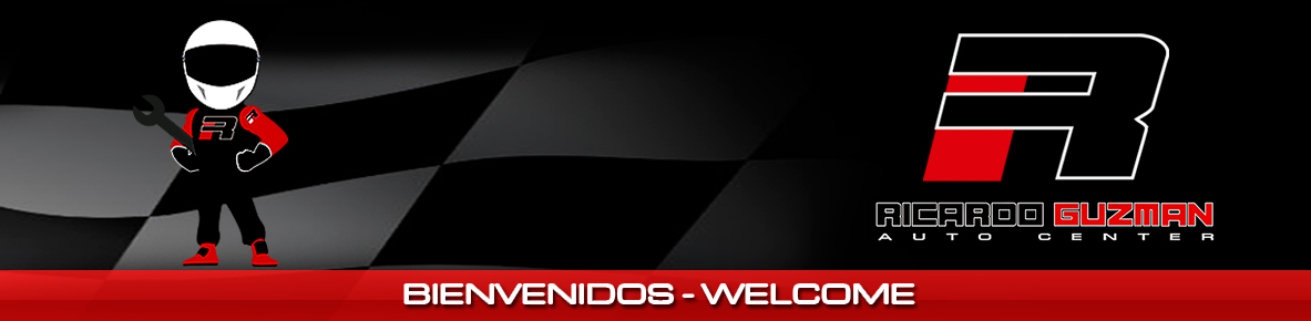 banner-welcome2